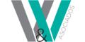 vyv-asociados