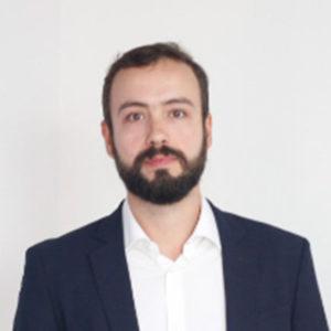 Guilherme Avila