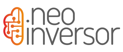 Neoinversor
